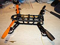 Name: LKTR120mm_quadracer_04.jpg