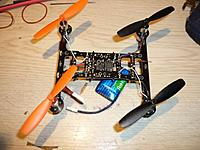 Name: Turnigy_100mm_pocket_quad_01.jpg