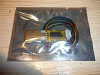 Name: Turnigy_100mm_pocket_quad_08.jpg