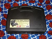 Name: Plastic_4_handgun_case_01.jpg