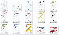 Name: PA-22 Screen.jpg Views: 48 Size: 166.8 KB Description: