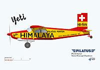 Name: 05-Blatt-Seitenansicht-Pilatus-PC-6.jpg Views: 675 Size: 583.9 KB Description: