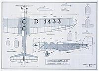 Name: X_Klemm-L-20-B-1--Blatt-2.jpg Views: 338 Size: 1.09 MB Description: