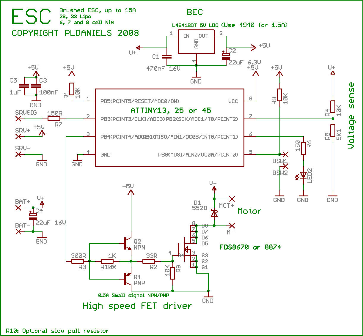 Attachment browser: PLD-ESC-RCG-004 png by Inflexo - RC Groups