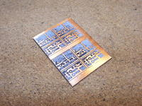 Name: picDSCF0043.jpg