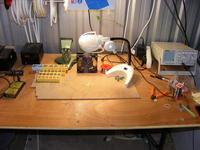 Name: picDSCF0048.jpg