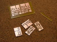 Name: picDSCF0049.jpg