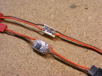 Name: DSCF0062.jpg