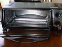 Name: picDSCF0050.jpg Views: 535 Size: 73.4 KB Description: Oven before the process begins