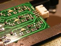 Name: defect-5.jpg Views: 545 Size: 125.6 KB Description: The board with the defect.