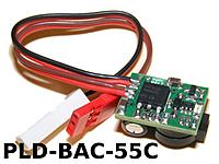 Name: PLD-BAC-55C.jpg