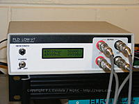 Name: picDSCF0071.jpg