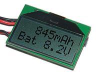 Name: PLD-SCC1-batv.jpg Views: 69 Size: 34.7 KB Description: