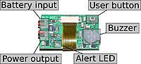 Name: scc1-layout.jpg Views: 72 Size: 85.8 KB Description: