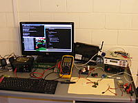 Name: picDSCF0060.jpg