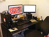 Name: picDSCF0064.jpg