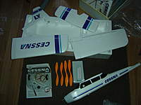 Name: Cessna 1 (7).jpg