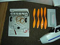 Name: Cessna 1 (8).jpg