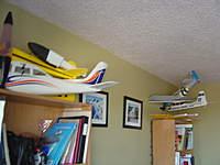 Name: Plane storage.jpg Views: 147 Size: 63.8 KB Description: Where to store planes?