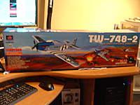 Name: P-51 Mustang Box.jpg Views: 260 Size: 67.3 KB Description: