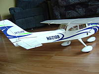 Name: Balsa Cessna1 (2).jpg