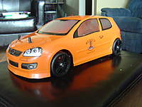 Name: VW Golf (2).jpg