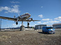 Name: van dc3 (3).jpg