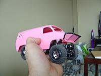 Name: chevy van crawler (4).jpg