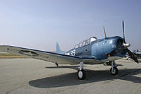Name: sbd1.jpg