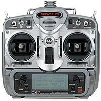 Name: 1SPM-DX72.jpg Views: 13 Size: 42.7 KB Description: