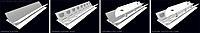 Name: Platform Set-UNIVERSAL.jpg Views: 77 Size: 52.5 KB Description: