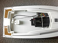 Name: Straightened.JPG