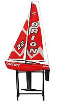Name: JOYSWAY-Orion-Yacht-0-46m-RTR-044BJS8803_b_0.JPG Views: 121 Size: 49.5 KB Description: