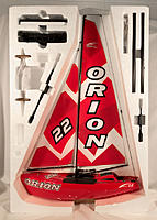 Name: 2-IMG_8382-s.jpg