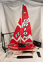 Name: 3-IMG_8383-s.jpg