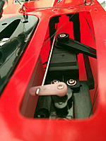 Name: IMG_8406s.jpg