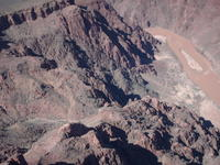 Name: HPIM4435.jpg