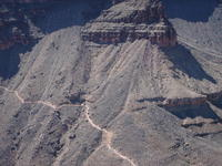 Name: HPIM4442.jpg