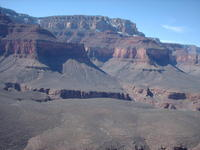 Name: HPIM4468.jpg
