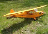 Name: electric_piper_cub.jpg Views: 358 Size: 138.1 KB Description: Electric Piper Cub