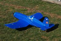 Name: corsair_electric.jpg Views: 319 Size: 113.7 KB Description: Electric Corsair