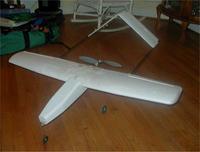 Name: electric_uav_1_full.jpg Views: 509 Size: 29.8 KB Description: Electric UAV #1