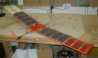 Name: solar_mini_redone.jpg Views: 320 Size: 82.9 KB Description: Solar Power Test Plane #2