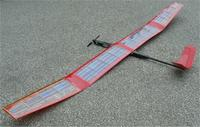 Name: image9.jpg Views: 345 Size: 78.6 KB Description: Solar Power Test Plane #1