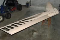 Name: 13_foot_wing_no_duct.jpg