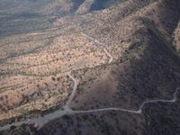 Name: 07-04-2009_Coronado_AZ_2.jpg