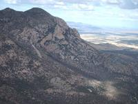 Name: 07-04-2009_Coronado_AZ_3.jpg