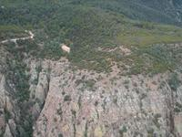 Name: 07-05-2009_Carr_Canyon_AZ_4.jpg