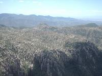 Name: 07-19-2009_Chiricahua_AZ_5.jpg