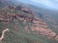 Name: 07-25-2009_Sedona_AZ_2.jpg